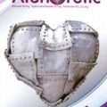 أتينوريتيك- كبسولات للسيطرة على ضغط الدم المرتفع