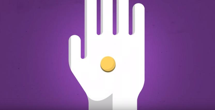 كيفيه علاج الاثار الجانبيه عند تناول لبوسات الجينوزول