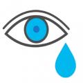 التهاب ملتحمة العين