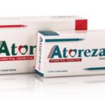 اتوريزا أقراص ATOREZA TABLET