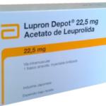 ليبرون ديبوت LUPRON DEPOT