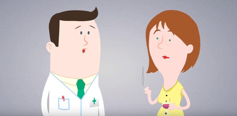 الــ MG  مرض جديد ينتقل عن طريق الجنس | فارماسيا