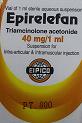إبيرليفان حقن Epirelefan Vial … اعرف دوائك