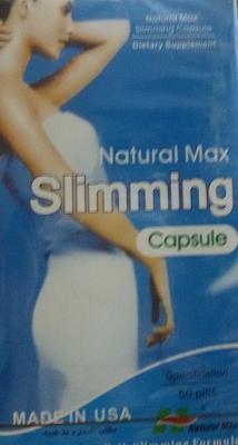 natural max slimming comentarii avansate)