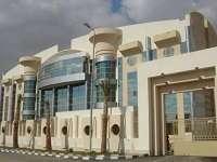 مصنع مالتى أبيكس فارما - مدينة بدر - القاهرة