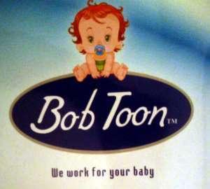 BOB TOON - BABY PLASTIC PRODUCTS