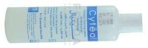 Cyteal antiseptic foaming soln