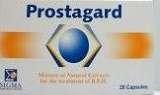 Prostagard caps