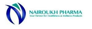 Nairoukh Pharma