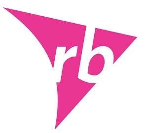 Reckitt Benckiser Group plc (RB)