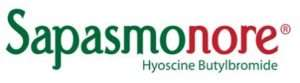 SPASMONORE TABLETS 10MG- HYOSCINE (SCOPOLAMINE) BUTYLBROMIDE BY THE JORDANIAN PHARMACEUTICAL MANUFACTURING COMPANY