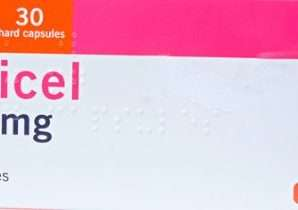 COXICEL capsules: Quick facts, FAQs, Side effects, Warnings