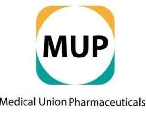 المهن الطبية للأدوية – مصر