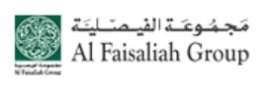 Al Fausaliah Group