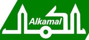 Al-Kamal Import Office Co. Ltd Jeddah