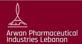 Arwan Pharmaceutical Industries Lebanon s.a.l.