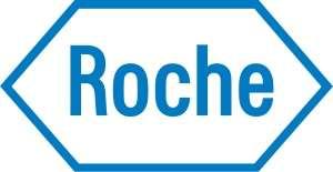 Hoffmann La Roche