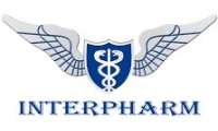 INTERPHARM For Import, Export & Medical Industries