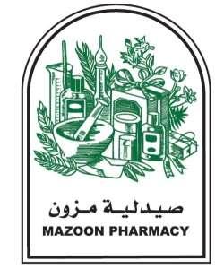 Mazoon Pharmacy L.L