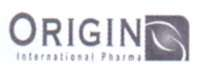 ORIGIN International Pharma