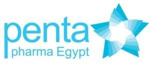 Penta Pharm Egypt