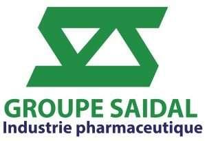 الجزائر – مجمع صيدال للصناعات الدوائية