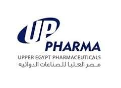 UPPER EGYPT PHARMACEUTICALS