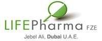 lifepharma FZE - UAE