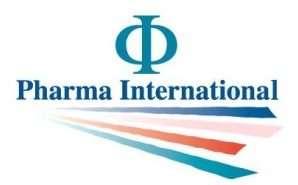 الأردن: فارما انترناشيونال – الشركة الدولية للأدوية