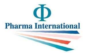 pharma internationa