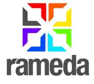 rameda pharmaceuticals