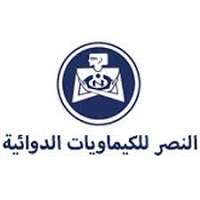 ADWIC- El-Nasr Pharmaceutical Chemicals company
