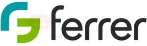 Grupo Ferrer Internacional, S.A.