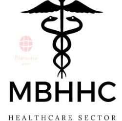 قطر – شركة ابن الهيثم الطبية