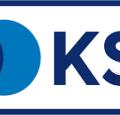 الكويت – الشركة الكويتية السعودية للصناعات الدوائية