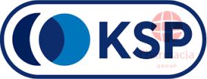 KSP PHARMACEUTICAL COMPANY