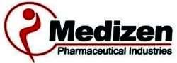 Medizen Pharmaceutical Industries