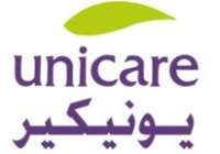 UNICARE FOR MEDICAL TRADING