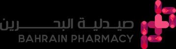 bahrain pharmacy