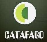 catafago - lebanon