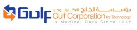 gulf corporation for technology