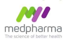medpharma - uae