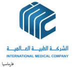 International Medical Co. IMC - Qatar