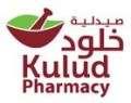 Kulud Pharmacy