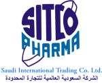 SAUDI INTERNATIONAL TRADING COMPANY LTD -SITCO