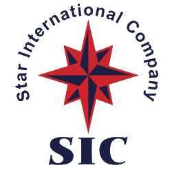 STAR INTERNATIONAL COMPANY