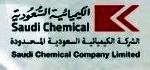 saudi chemical company limited