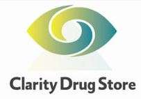 CLARITY DRUG STORE