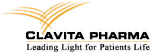 Clavita pharma-Egypt