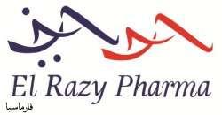 EL Razy Pharma